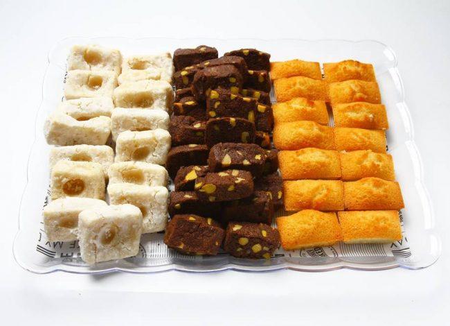 עוגיות-Copy1